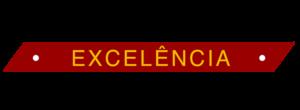 Programa Estado de Excelência
